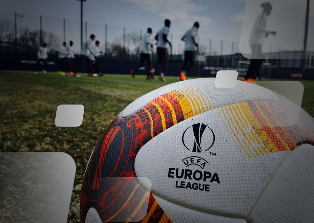 «Манчестер Юнайтед» остается главным фаворитом Лиги Европы