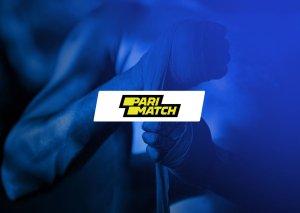 БК Parimatch запустила конкурс прогнозов на UFC 261 с призовым фондом ₽250 тыс.