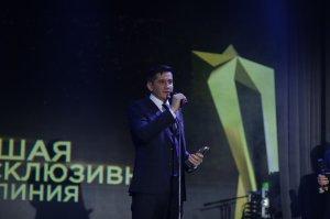 """Гендиректор БК """"Тенниси"""" Руслан Сулейманов: Когда стоишь рядом с Фигу, мурашки бегут по спине"""
