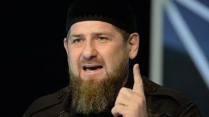 Рамзан Кадыров ответил Магомеду Исмаилову на слова в поддержку Хабиба