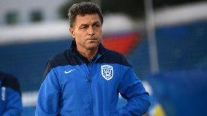 У старшего тренера «Сочи» похитили 300 тысяч рублей