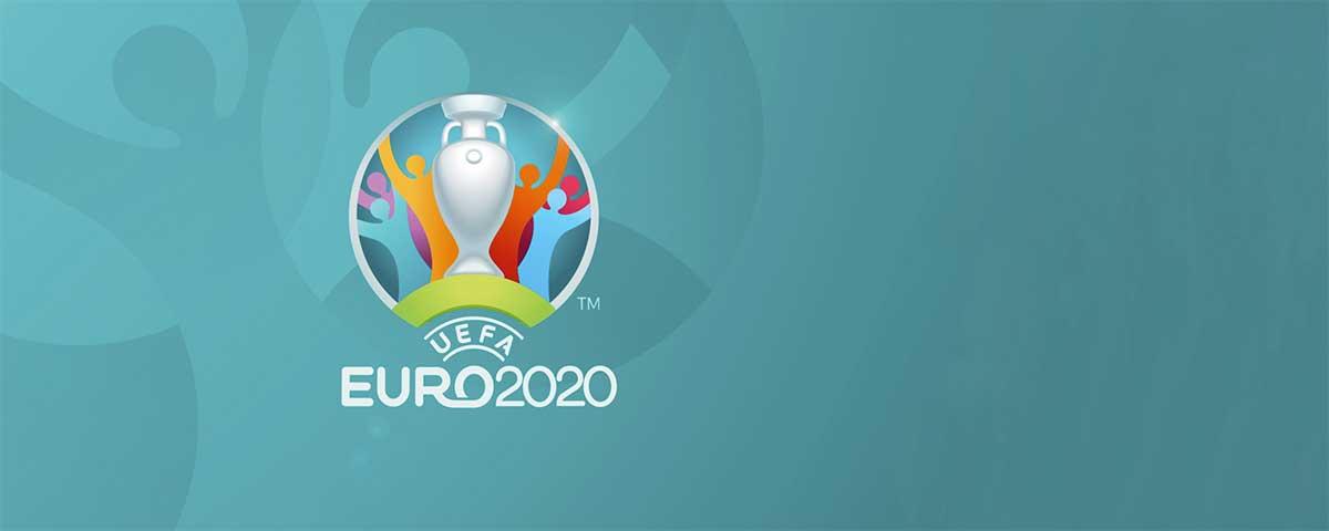 Евро-2020: Россия лидер, Германия вторая. Сколько города-организаторы потратят на проведение турнира
