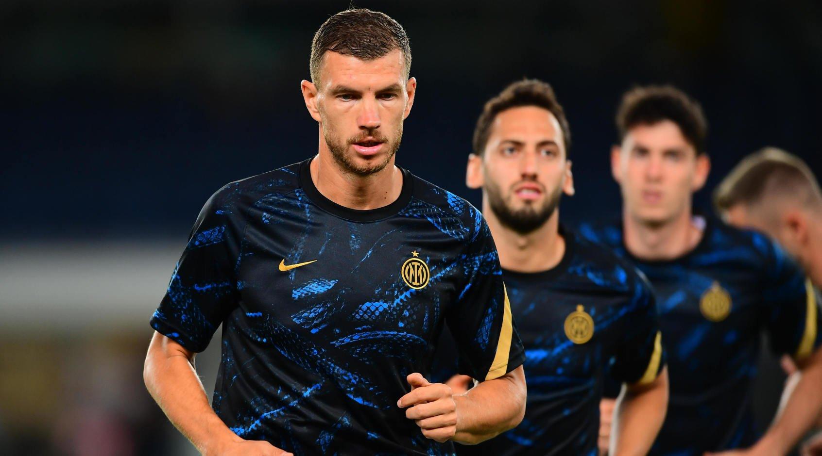 «Интер» — «Реал Мадрид»: прогнозы, ставки и коэффициенты. Игроки ждут ничейного исхода