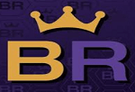 BetRegal logo