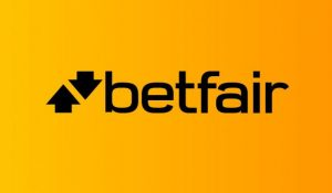 Betfair Bonus Registration bookmakers365.com