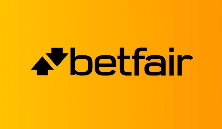 Betfair Bonus registraciq Registration bookmakers365.com