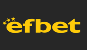 Betfair bonus registration