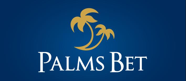 palmsbet, bookmakers365.com