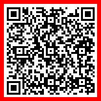 Book Marketing Bestsellers QR Code