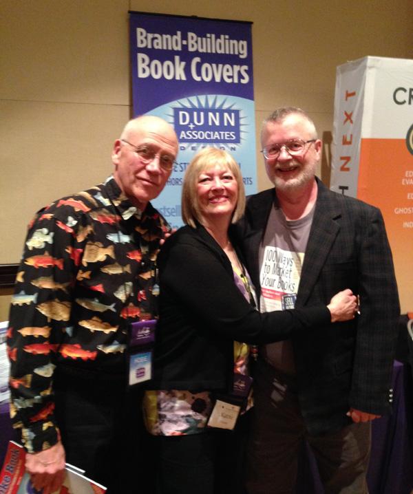 Dunn and Associates