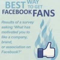12 Best Ways to Get Facebook Fans