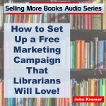 Free Marketing Campaigns