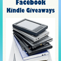 235 Ebook Listing and Book Review Websites