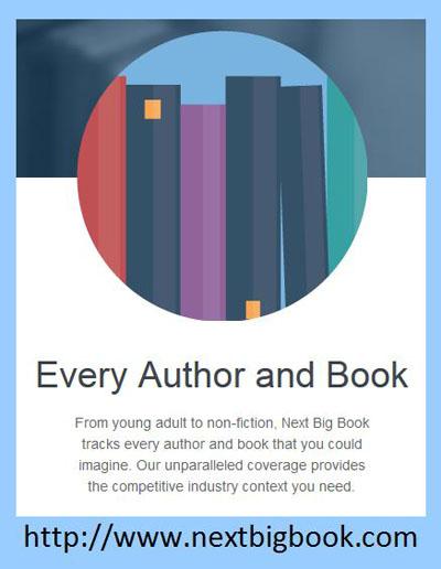 Next Big Book