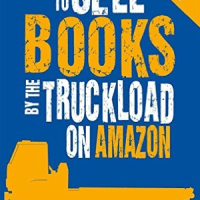 How to Sell More Books Via Amazon
