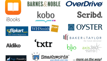 Book Marketing Resources for Book Authors | Book Marketing