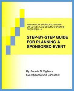 Sponsored Event