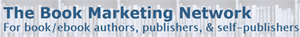 The Book Marketing Network