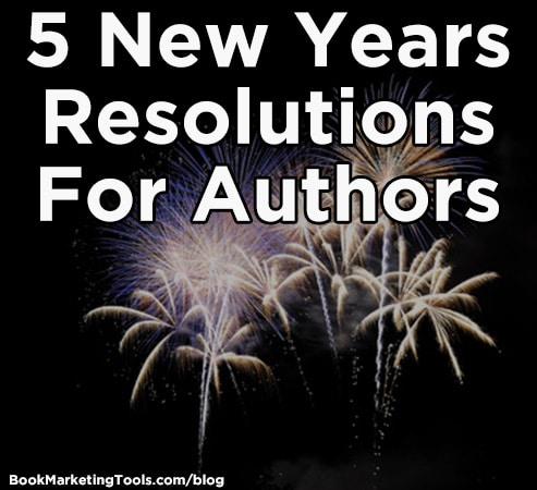5-New-Years-Resolutions