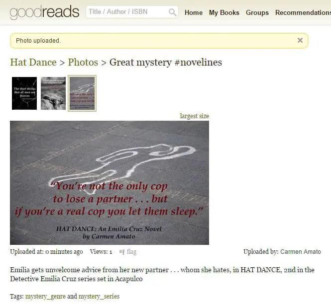 Goodreads_finalphotopage