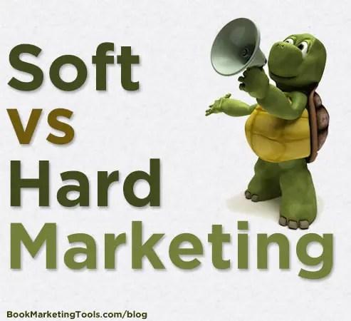 soft-vs-hard-marketing