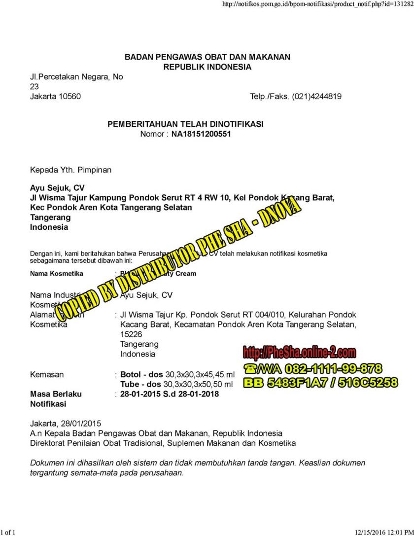 JUAL PHE SHA BEAUTY CREAM - BPOM PHE SHA BEAUTY CREAM: Jual Phe Sha di Banda Aceh , Jual Phe Sha di Medan , Jual Phe Sha di Padang , Jual Phe Sha di Pekanbaru , Jual Phe Sha di Jambi , Jual Phe Sha di Palembang , Jual Phe Sha di Bengkulu , Jual Phe Sha di Bandar Lampung , Jual Phe Sha di Pangkal Pinang , Jual Phe Sha di Tanjung Pinang , Jual Phe Sha di Jakarta , Jual Phe Sha di Yogyakarta , Jual Phe Sha di Bandung , Jual Phe Sha di Semarang , Jual Phe Sha di Surabaya , Jual Phe Sha di Serang , Jual Phe Sha di Denpasar , Jual Phe Sha di Kupang , Jual Phe Sha di Mataram , Jual Phe Sha di Pontianak , Jual Phe Sha di Palangka Raya , Jual Phe Sha di Banjarmasin , Jual Phe Sha di Samarinda , Jual Phe Sha di Tanjung Selor , Jual Phe Sha di Manado , Jual Phe Sha di Palu , Jual Phe Sha di Makassar , Jual Phe Sha di Kendari , Jual Phe Sha di Mamuju , Jual Phe Sha di Gorontalo , Jual Phe Sha di Ambon , Jual Phe Sha di Sofifi , Jual Phe Sha di Jayapura , Jual Phe Sha di Manokwari , Jual Phe Sha di Bekasi, Jual Phe Sha di Depok, Jual Phe Sha di Tangerang, Jual Phe Sha di Lampung, Jual Phe Sha di Malang, Jual Phe Sha di Solo, Jual Phe Sha di Jogja, Jual Phe Sha di Tasikmalaya, Jual Phe Sha di Garut, Jual Phe Sha di Jember, Jual Phe Sha di Jawa, Jual Phe Sha di Kalimantan, Jual Phe Sha di Sulawesi, Jual Phe Sha di Sumatera, Jual Phe Sha di Maluku, Jual Phe Sha di Batam, Jual Phe Sha di Aceh , Jual Phe Sha di Pesisir kota Banda Aceh, Jual Phe Sha di Sumatera Utara , Jual Phe Sha di Sumatera Barat , Jual Phe Sha di Riau , Jual Phe Sha di Sumatera Selatan , Jual Phe Sha di Lampung , Jual Phe Sha di Kepulauan Bangka Belitung , Jual Phe Sha di Kepulauan Riau , Jual Phe Sha di Jawa Barat , Jual Phe Sha di Jawa Tengah , Jual Phe Sha di Jawa Timur , Jual Phe Sha di Pemandangan Surabaya pada waktu malam, Jual Phe Sha di Banten , Jual Phe Sha di Sunda Kecil, Jual Phe Sha di Bali , Jual Phe Sha di Nusa Tenggara Timur , Jual Phe Sha di Nusa Tenggara Barat , Jual Phe Sha di Kalimantan Barat , 