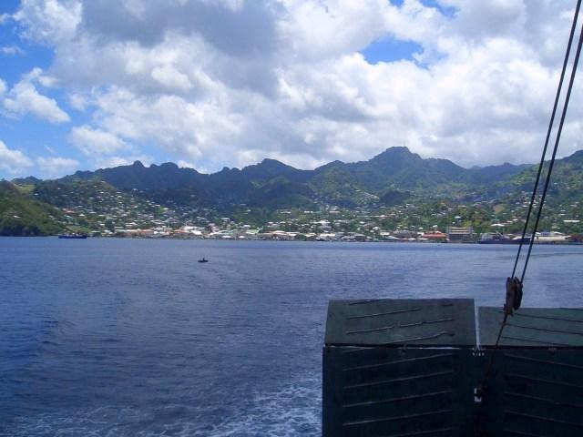 StVincentGrenadines_Bequia