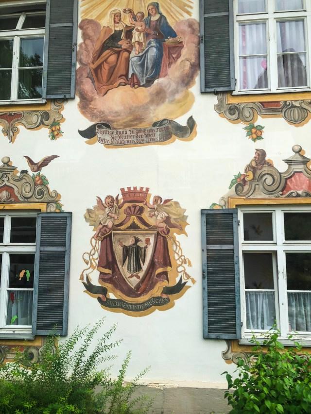 Oberammergau_Germany_06