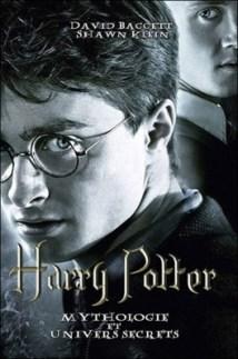 harry-potter-mythologie-et-univers-secrets-109568-264-432