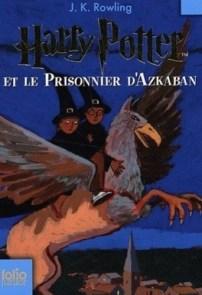 harry-potter-tome-3-harry-potter-et-le-prisonnier-d-azkaban-1719-264-432