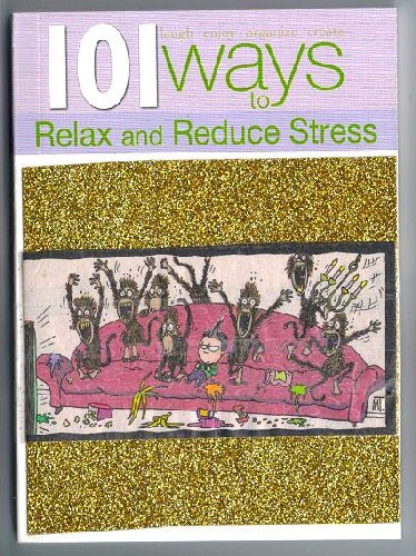 bmj_relaxandreducestress_cover