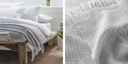 http://www.thewhitecompany.com/Bedroom/c/bed-cushions-bedspreads-and-throws?q=%3AmarkDownBand%3Atype%3AThrows
