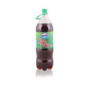 Fizz Jeera 2 Litre (Carton of 12 Bottles)