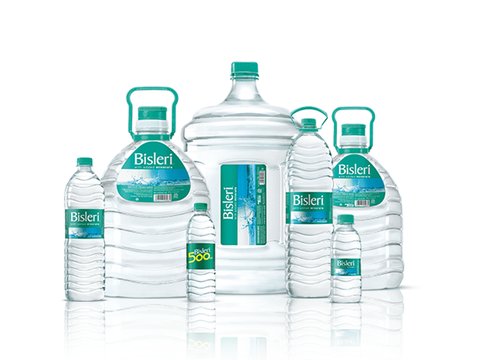 Mineral Water Home Delivery Services Banglore