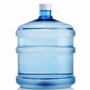 Aqua Swaadh 20L Drinking Water