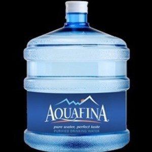 Aquafina Bubble 20 Ltr