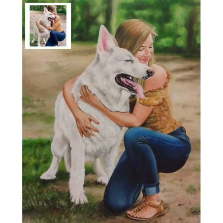 Perfect Christmas Gift for Pet Lovers