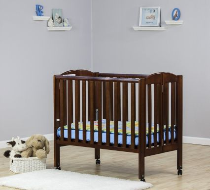A Cradle as baby's first birthday gift ideas