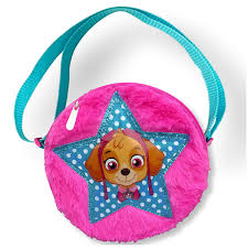 Toddler Purse as baby's first birthday gift ideas