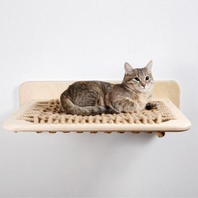 Hammock as christmas gift for cat lovers