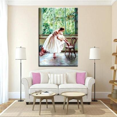 Framing frames