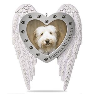 dog loss gift