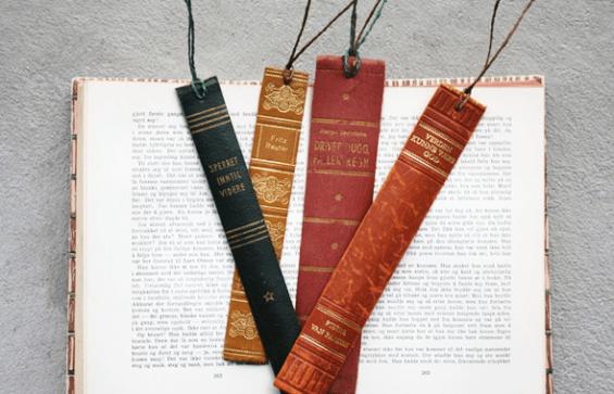 DIY-book-spine-bookmarks
