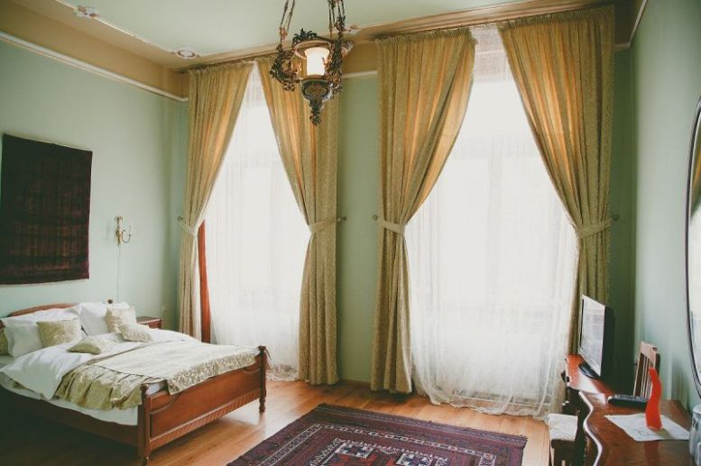 polizu dormitor
