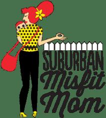 logo-SMM.png