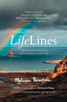 LifeLines by Melissa Bernstein