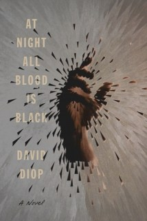 At Night All Love is Black