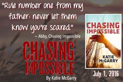 chasing-impossible-rdl-teaser-1