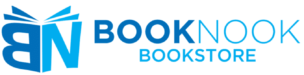 Booknook.store