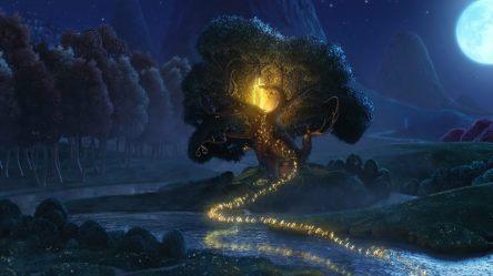 dreams palace fantasy friday booknvolume kingdom magic fairy night